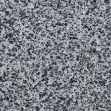 покостівський граніт