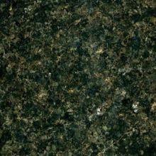 маславский граніт